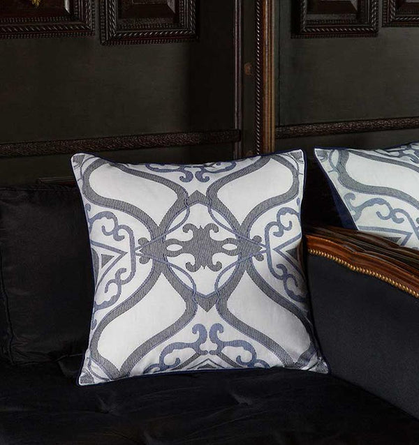 Omari Decorative Pillow