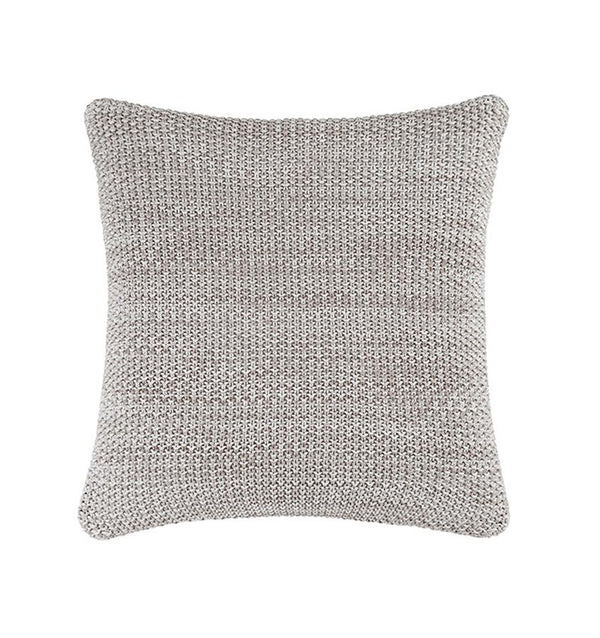 Orino Decorative Pillow