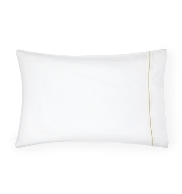 Perria Pillowcases
