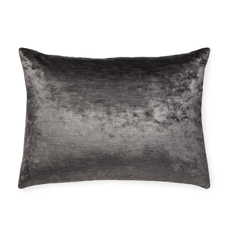 Rivi Decorative Pillow