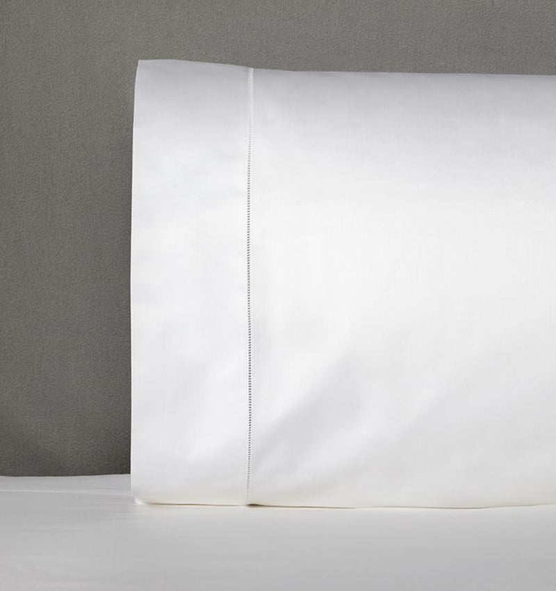 Savio Pillowcases