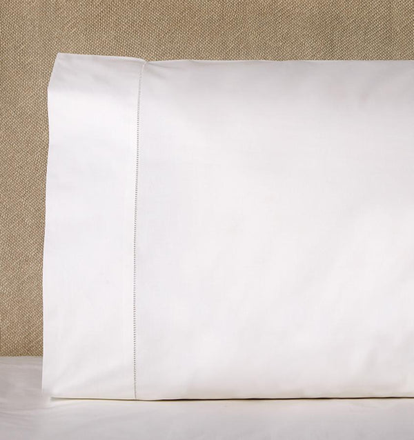 Sereno Pillowcases