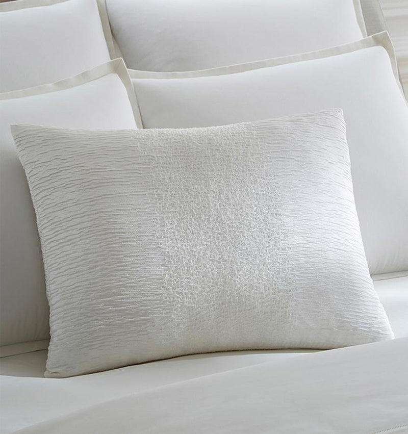 Sessa Decorative Pillow