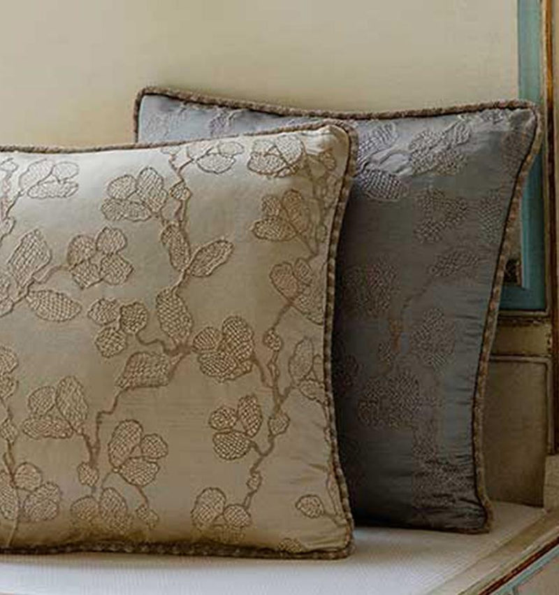 Silvano Decorative Pillow