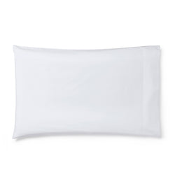 Simply Celeste Pillowcases