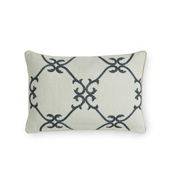 Solari Decorative Pillow