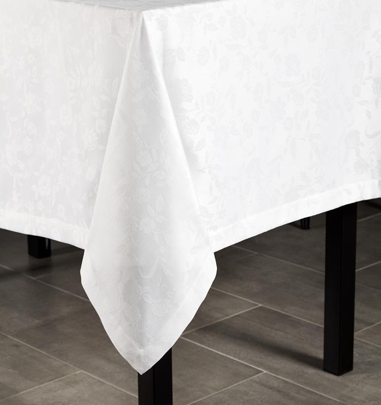 Tansy Tablecloth