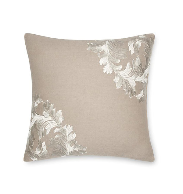 Teana Decorative Pillow