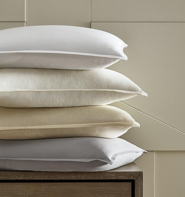 Tesoro Pillowcases