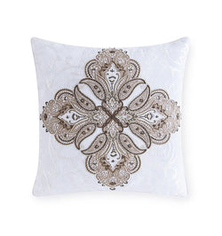 Toffia Decorative Pillow