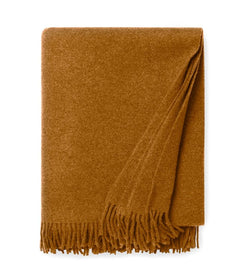 Vimmo Throw