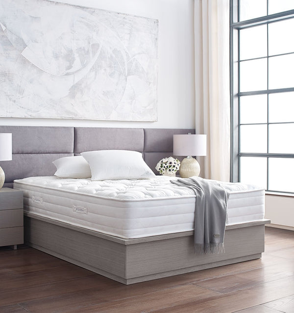 Sonno Notte Luxury Firm Mattress