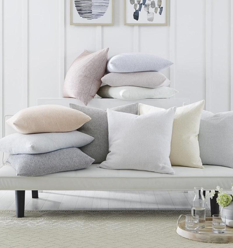 Terzo Decorative Pillow
