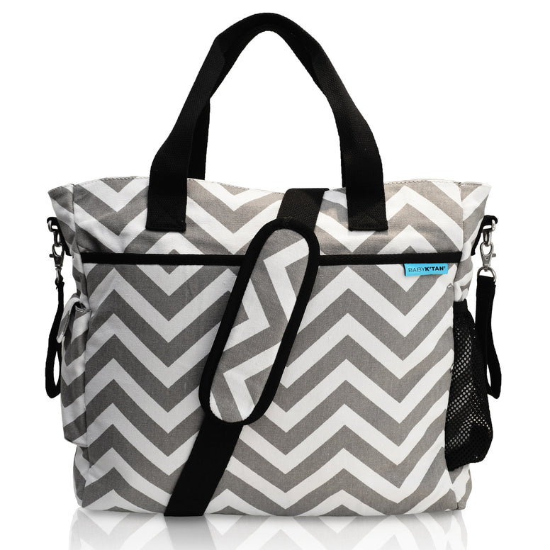 Baby K'tan Diaper Bag