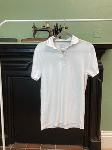 Quick Swap: Menswear Tops Size M