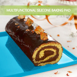 1 PC  Swiss Roll Baking Pan