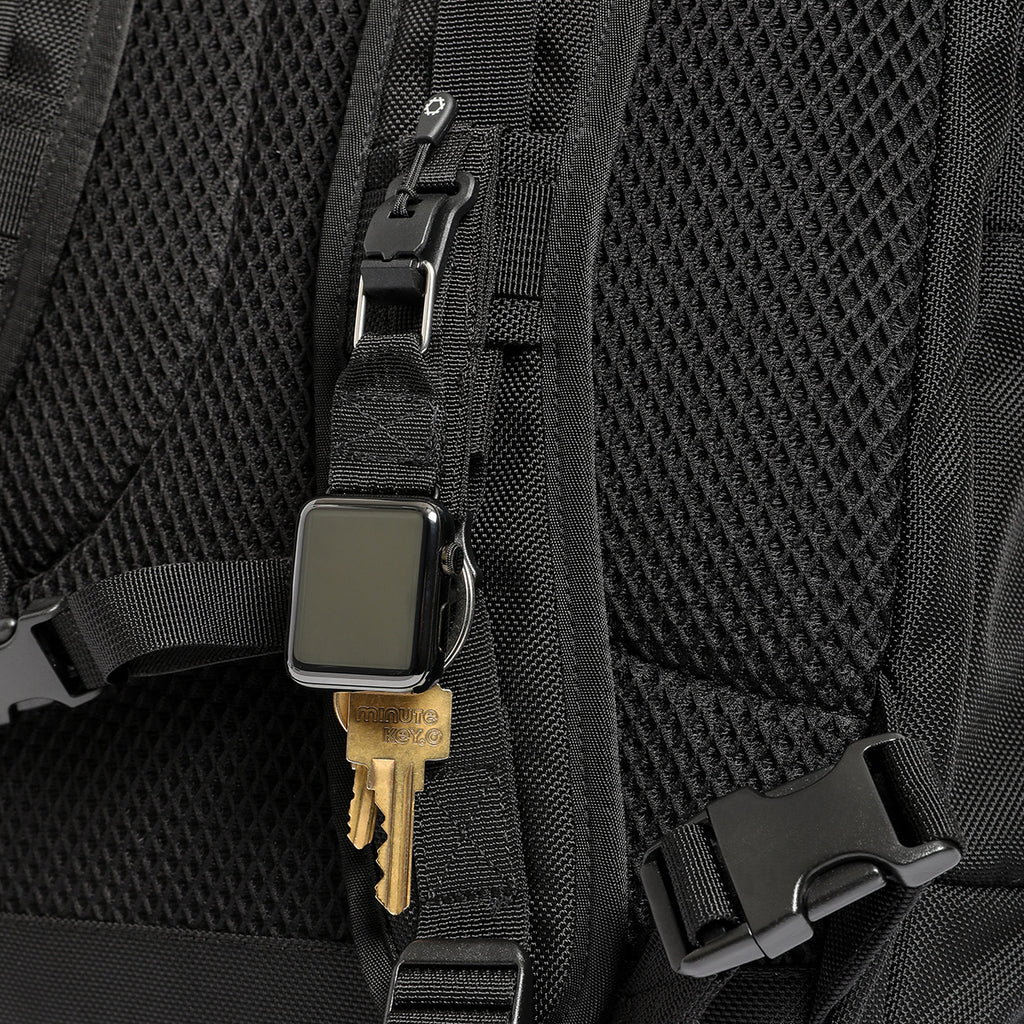 Fidlock Key Chain - Mounts (Female Side)