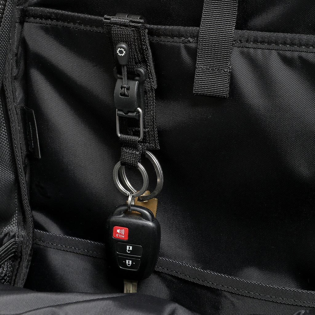Fidlock Key Chain - Attachment (Male Side)