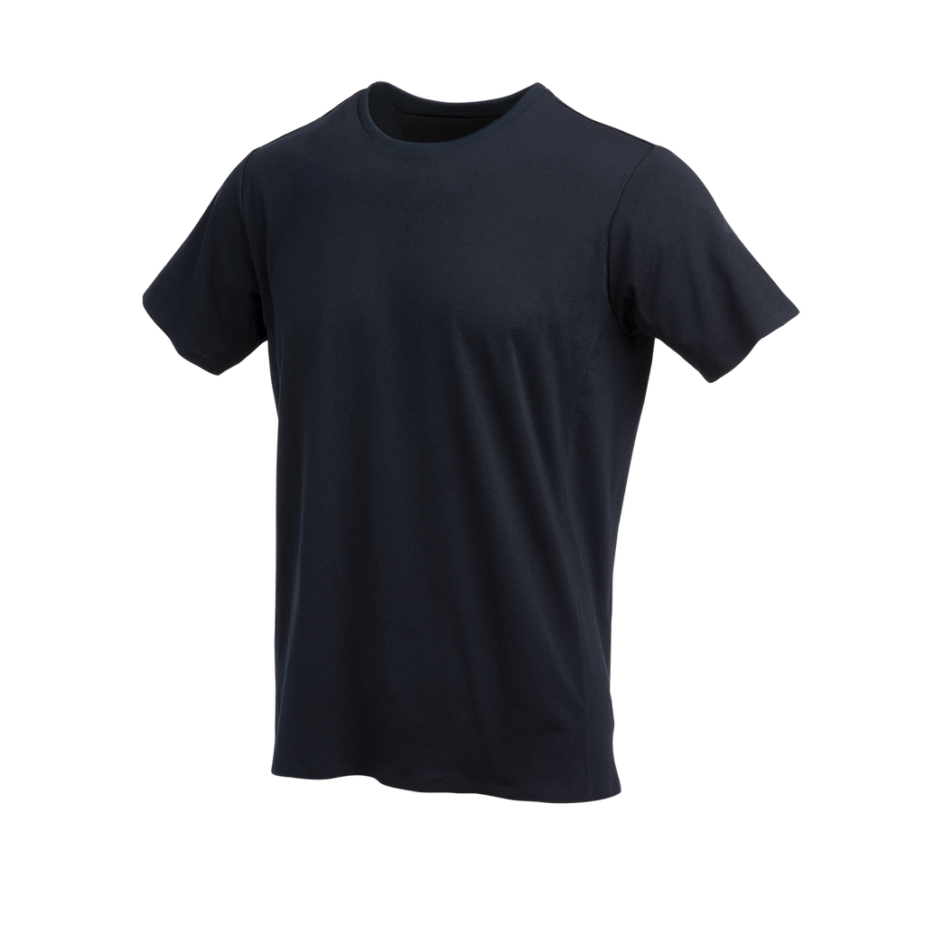 DSPTCH x DESCENTE Packable Short Sleeve T-Shirt
