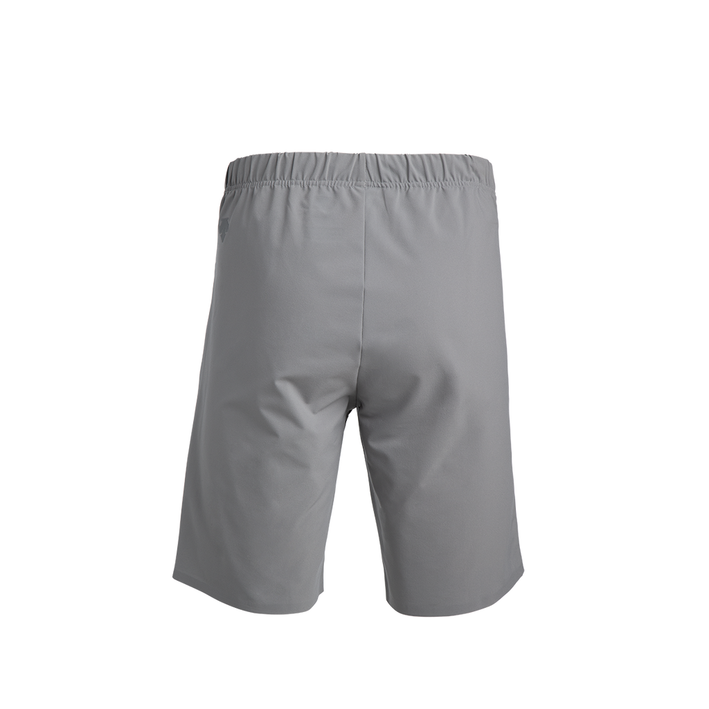 DSPTCH x DESCENTE Packable Shorts