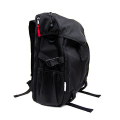 Camera Ruckpack - Black