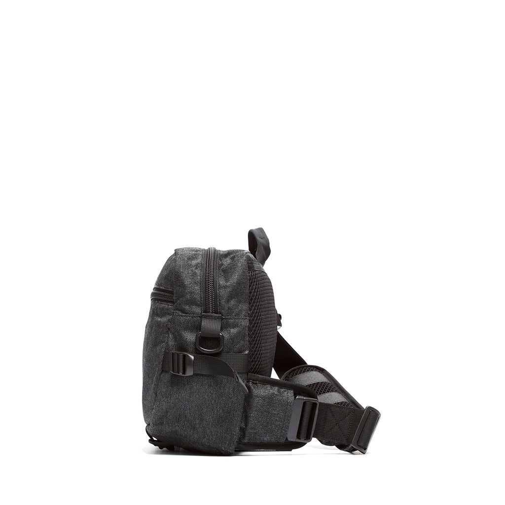 Slingpack - Speckled Twill