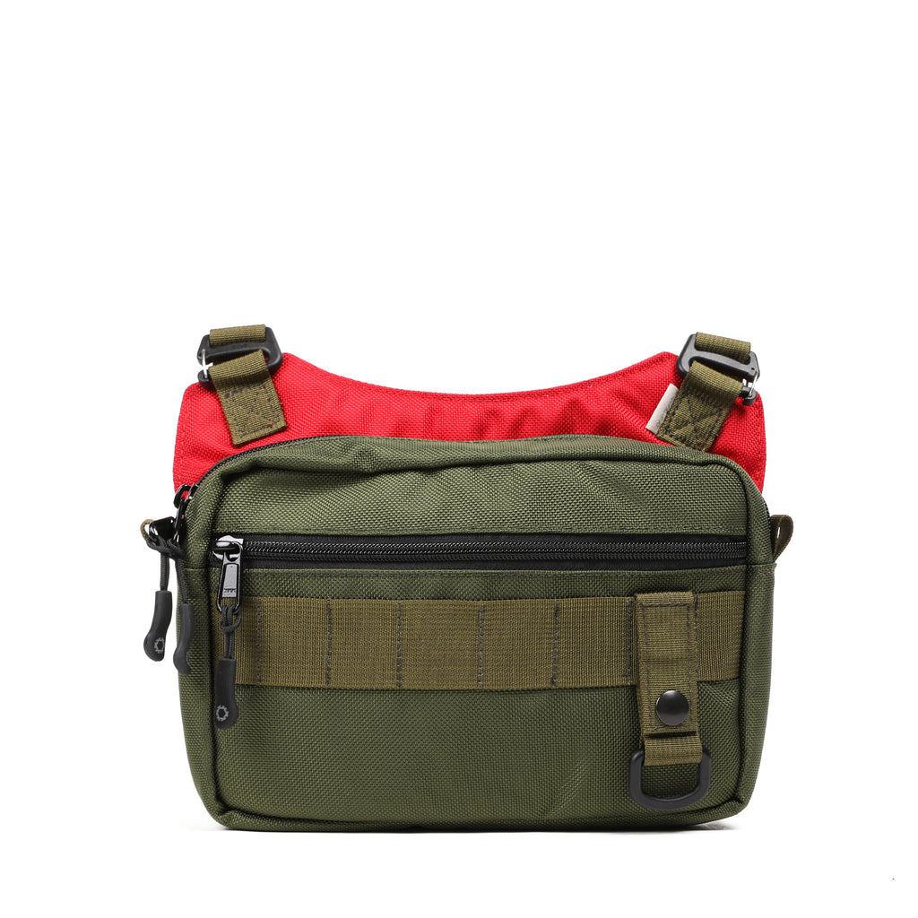 Sling Pouch - Medium - Journal Standard Edition