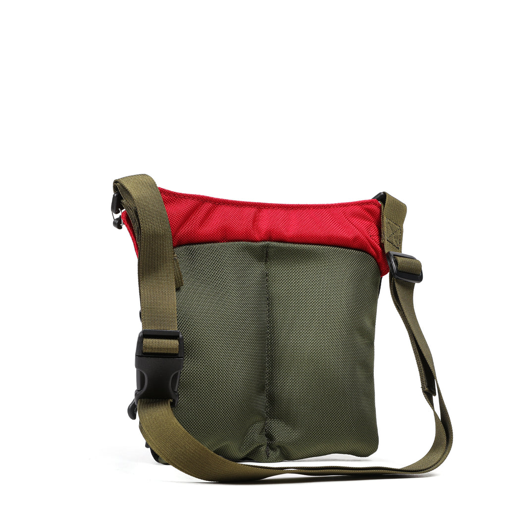Sling Pouch - Slim - Journal Standard Edition
