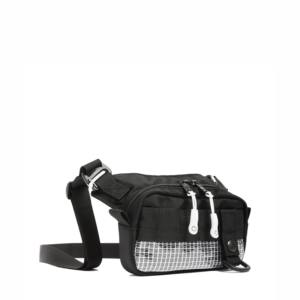 Sling Pouch - Small - Clear Panel Version 1.0