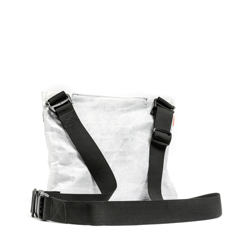 Unit Musette – RND Edition – White Dyneema