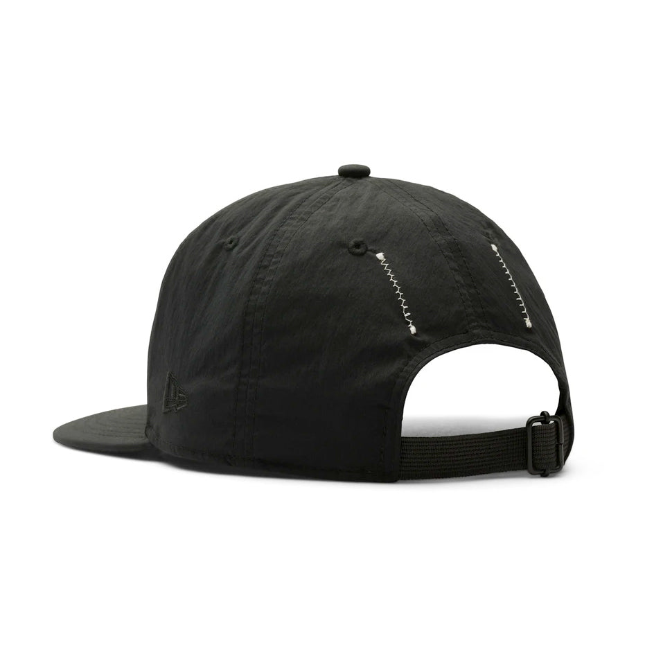 Reigning Champ x Weeping Eye - New Era Snapback
