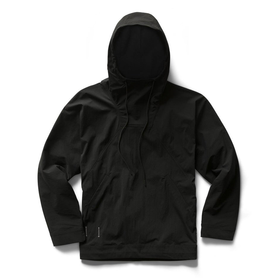 Reigning Champ x Weeping Eye - Stretch Nylon Anorak