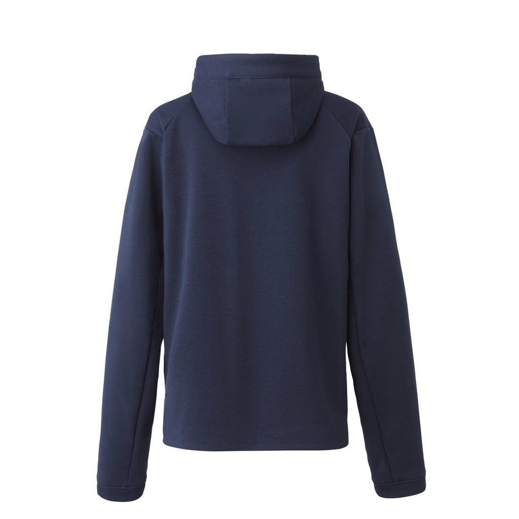 Descente - Wind Shield Hoodie Jacket