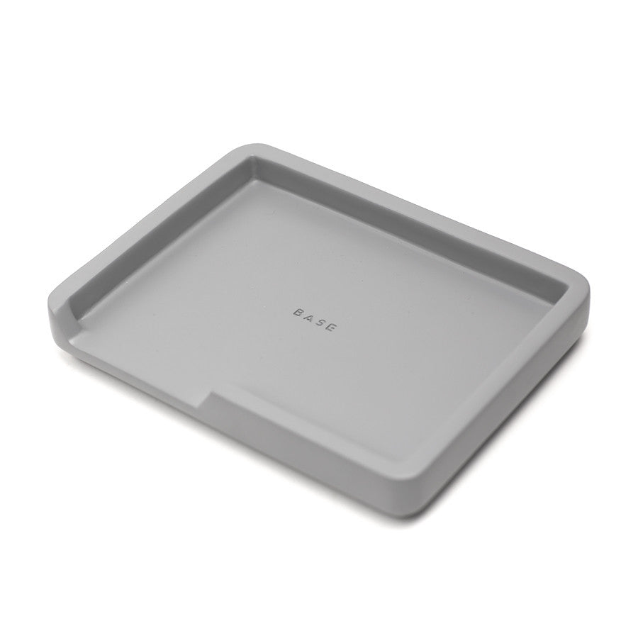 Base Object 004 - Valet Tray