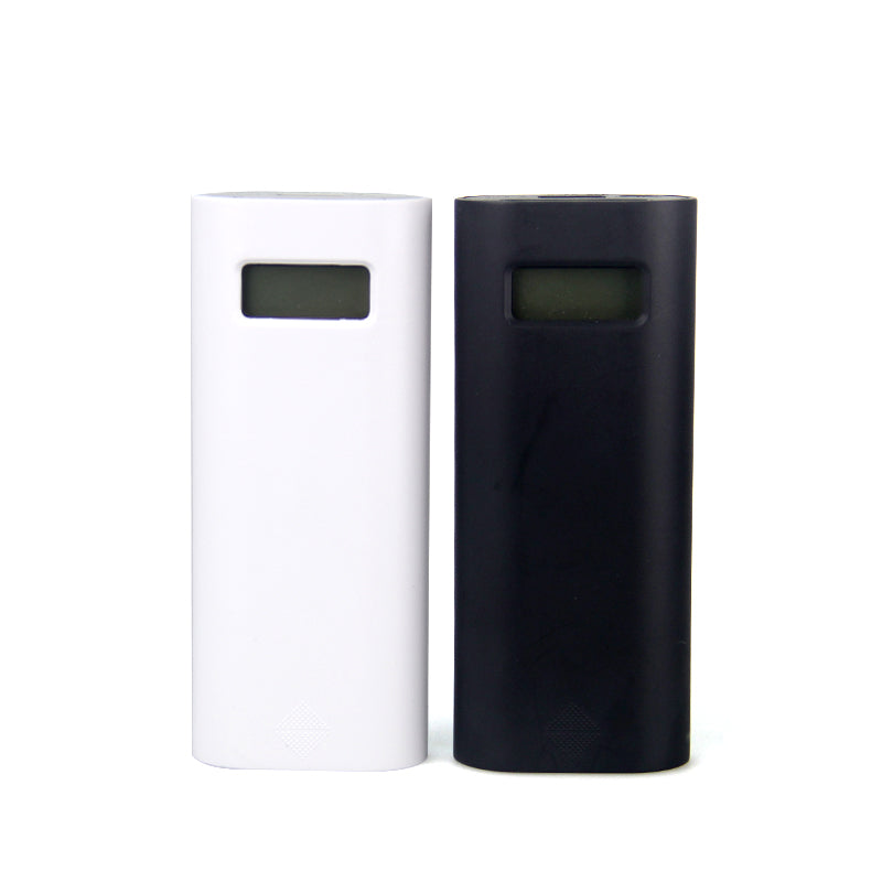 TESIYI T2 Battery charger/Power Bank TESIYI12 $21.99 Battery Charger Charger TESIYI