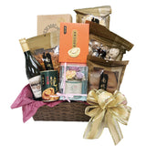 Chinese New Year Hamper - Fabulous