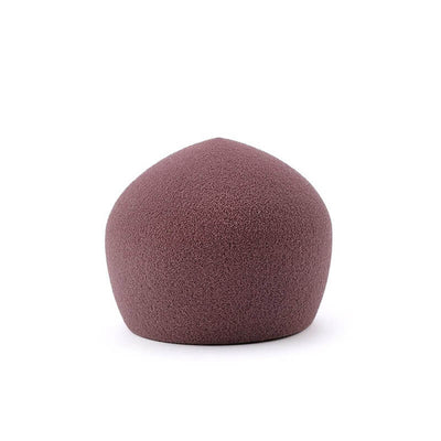 Beauty Blender Marron Fung | Smart Cosmétique
