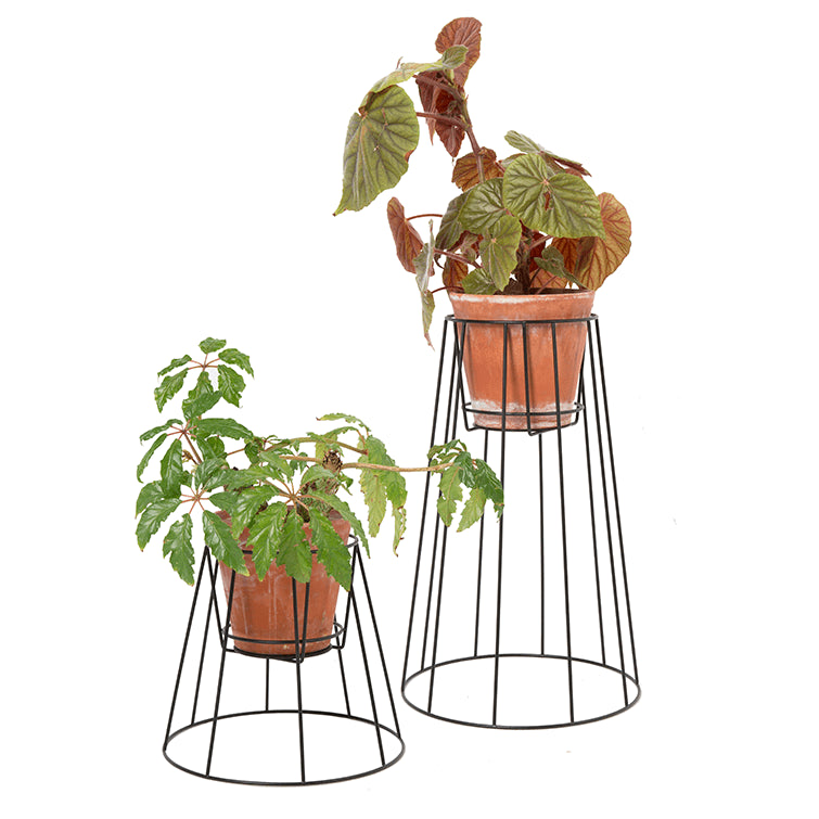 Cibele Plant Stand - NAVE shop - online concept store