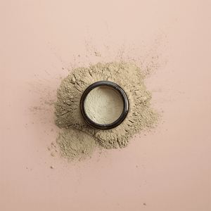 Deep Clean Facial Mask; Pure French Clay, Nave Shop, online concept store