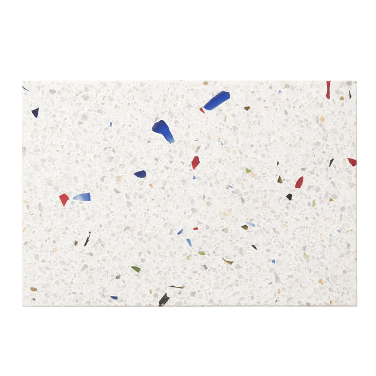 multicoloured terrazzo Confetti Boards; The Nave Shop - online concept store