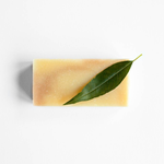Blossom Soap Bar; plastic-free, parabin-free, handmade and organic blossom soap, Nave Shop, online concept store