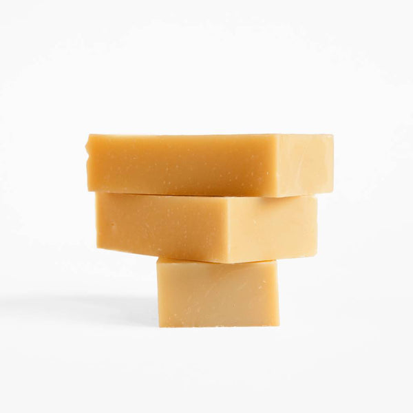 Shampoo Bar; The Nave Shop