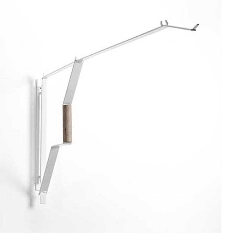 Wall Lamp by Studio Simple; Nave Shop