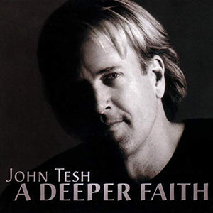 A Deeper Faith (CD)