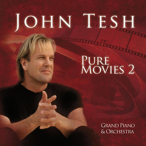 Pure Movies 2 Special Edition (CD)