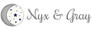 Nyx and Gray Designs LLC