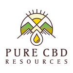 Pure CBD Resources