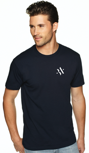 T-SHIRT - Star Logo - click to see more colors