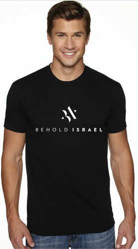 T-SHIRT - Full Logo - click to see more colors
