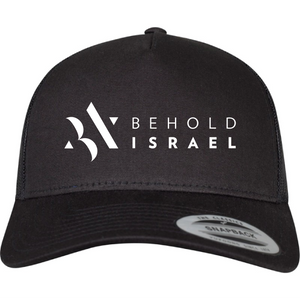 HAT - Full Logo - click to see more colors
